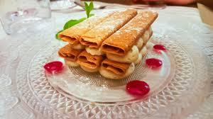 cuisine aix en provence l alcôve in aix en provence restaurant reviews menu and prices