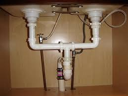 Kitchen Sink Drain Trusted E Blogs - Fitting a kitchen sink