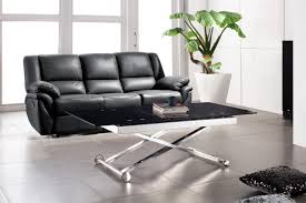 Black Sofa Set Designs Living Room Unique Furniture Warehouse Orlando With Fl Popular