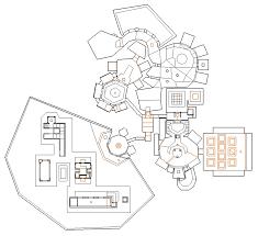 lexus rx300 wiring diagram map01 trapped on titan master levels doom wiki fandom