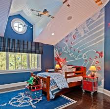 Little Boys Bedroom Geisaius Geisaius - Little boys bedroom designs