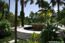 Miami Beach Botanical Garden by August 2012 Botanicbay Com