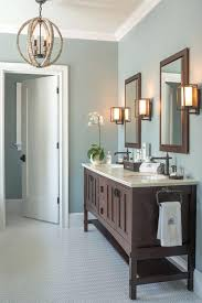 painting bathroom walls ideas trends two colors wall painting ideas home decor trends painting