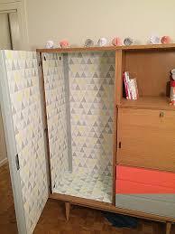 naf naf chambre bébé naf naf chambre bébé papier peint chambre bebe high definition