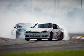 nissan hardbody drift drifting event street driven tour u2013 st louis drifted com