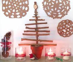 Banister Decor Diy Christmas Decorations For Mantle U0026 Banister Fiskars