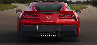 corvette stingray new corvette stingray for sale in virginia water surrey