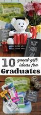 Unique Graduation Favors Mason Jar College Survival Kit Giveaway College Survival