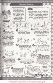 Princess Design Kitchens Recipes Kitchen Home Interior Design Simple Gallery In Recipes