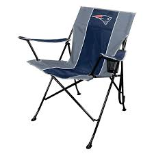 Ohio State Chair Coleman New England Patriots Tlg8 Folding Chair Fitness U0026 Sports