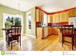 Yellow Kitchens 14 Yellow And Green Kitchen Colors Electrohome Info