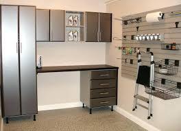 steel garage storage cabinets steel storage cabinets for garage steel garage storage cabinets uk