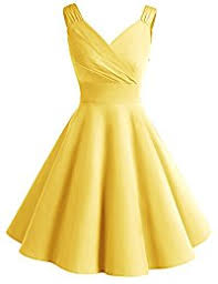 yellow dress co uk yellow dresses women clothing