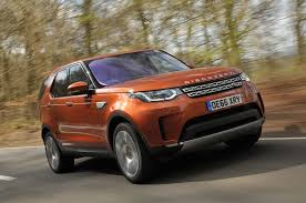 range rover concept 2017 china u0027s copycat cars are reducing land rover u0027s use of concepts