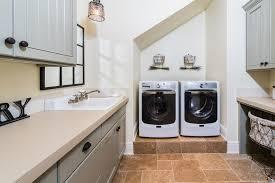 Contemporary Laundry Room Ideas Contemporary Laundry Room Ideas Laundry Room Farmhouse With