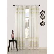 Jcpenney Home Decor Curtains Jcpenney Home Decor Curtains Home U0026 Interior Design