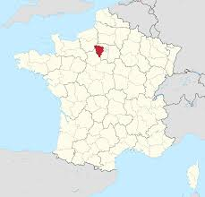 Image Maps File Département 78 In France Svg Wikimedia Commons
