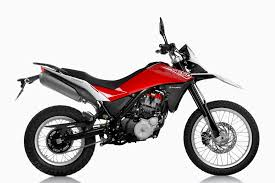honda slr guide to a2 permissible bikes visordown