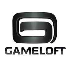 gameloft store apk all gameloft free android apps apk apkpure