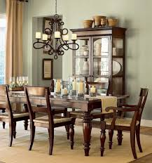 French Country Dining Room Decor Fair 60 Green Dining Room Decorating Design Inspiration Of Best
