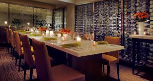 room new restaurants with party room design decorating beautiful