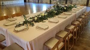 table linen rentals dallas am linen rental tablecloth rental dallas chair cover rental