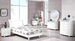 high gloss bedroom furniture argos memsaheb net