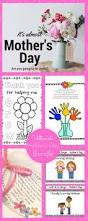 25 unique mother day songs ideas on pinterest easy mother u0027s day
