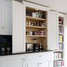 Kitchen Appliance Storage Ideas Best 20 Kitchen Appliance Storage Ideas On Pinterest Appliance
