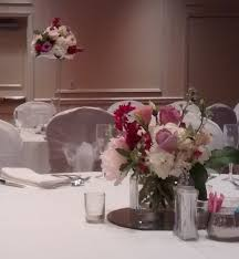 Table Decorations For Funeral Reception Wedding Centerpieces Archives Jim Ludwig U0027s Blumengarten