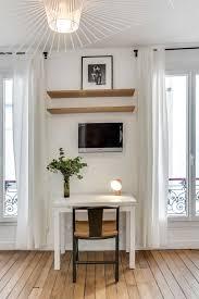 cr馥r une chambre dans un studio comment cr馥r une chambre dans un salon 100 images aménagement