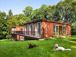 Modern Cottage Design Layout Interior Waplag Ultra Cabin Plans by 45 Best Cabins Vacation Houses Images On Pinterest Cabins