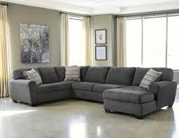 Sectional Sofa Grey Rejuvenate Modern Fabric Sofa Designs Tags Grey Contemporary