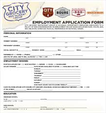 Restaurant Reservation Sheet Template Sle Reservation Forms 10 Reservation Letter Sle Rn Cover