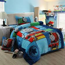 Thomas The Tank Engine Bed Thomas The Train Toddler Bed Little Tikes Home Design Ideas