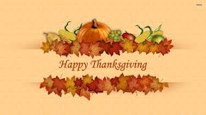 thanksgiving day 2015 canada hd wallpapers plus thanksgiving