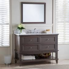 designer bathroom vanities bathroom vanity 54 sink vanity 31 vanity tops with sink