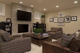 comfortable furniture for family room 22 comfortable family room design ideas style motivation
