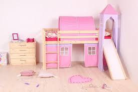 Barbie Bunk Beds Special Ideas Bunk Bed Slide U2014 Mygreenatl Bunk Beds