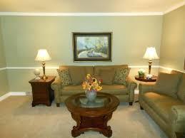 green living room chair sage living room furniture affordable sage green living room