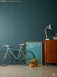 201 best interior wall colours images on pinterest wall