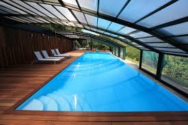 swimming pool luxury mansions with pool mansions with pools for