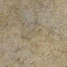 Vinyl Tiles On Concrete Floor Trafficmaster Take Home Sample Allure River Stone Resilient