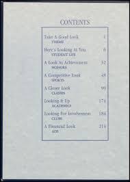 national loon 1964 yearbook explore 1996 grand prairie high school yearbook grand prairie tx