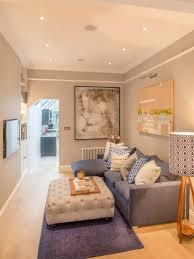 room design ideas living room best 25 loft living rooms ideas on