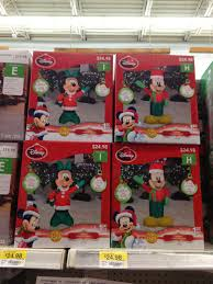 outdoor christmas decorations mickey mouse nifty ee658916b7