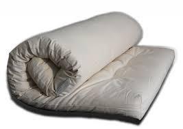 futon u0026 bed