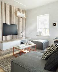 Wood Paneling Walls by Wood Panel Wall Interior Design Ideas