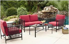 Kmart Patio Table Kmart Outdoor Furniture Quality Convencion Liderago
