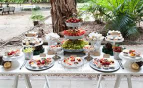 christmas dessert buffet fruit bar sydney a k lolly buffet